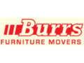 Burrs Furniture Movers