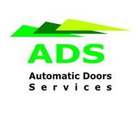 [Automatic Door Services 2010 Ltd]