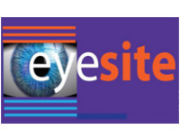 EyeSite Ltd