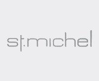 St Michel Industries Ltd
