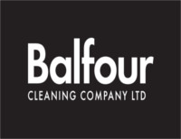 Balfour Cleaning Co Ltd