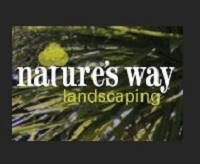Natures Way Landscaping and Property Services