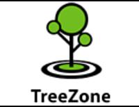 TreeZone Ltd