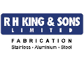 RH King & Sons
