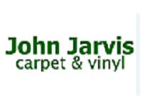 John Jarvis Carpet & Vinyl