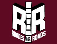 Rhodes For Roads Contractors