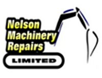 Nelson Machinery Repairs Ltd