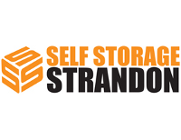 Self Storage Strandon