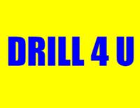Drill 4 U Ltd
