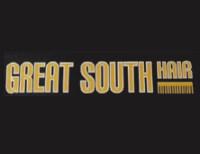 Great South Hair