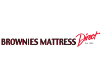 Brownies Mattress Direct