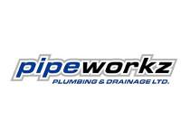 Pipeworkz Plumbing & Drainage Ltd
