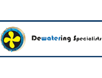 Dewatering Specialists