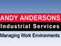 [Andy Andersons Industrial Services 2007 Ltd]