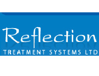 Reflection Treatment Systems Ltd