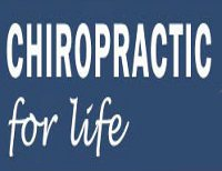 Chiropractic For Life Limited