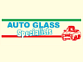 Autoglass Specialists Ltd