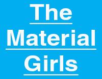 The Material Girls Ltd
