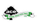 Ace Tree Recycling