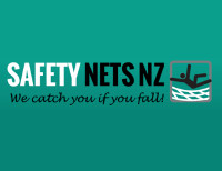 Safety Nets NZ Ltd