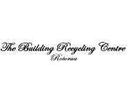 The Building Recycling Centre