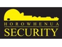 Horowhenua Security
