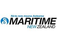 Maritime New Zealand