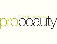 Probeauty