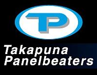 Takapuna Panelbeaters