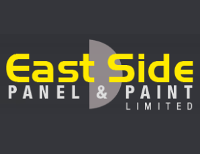 Eastside Panel & Paint 2012 Ltd