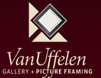 Van Uffelen Gallery & Picture Framing