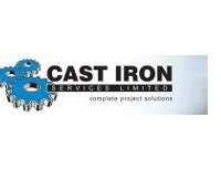 Cast Iron Services Ltd