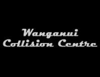Wanganui Collision Centre
