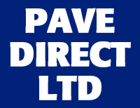 Pave Direct Ltd