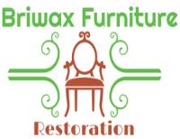 Briwax Furniture Restoration