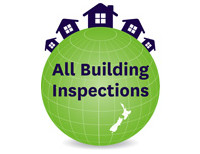 [All Building Inspections Ltd]
