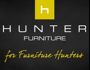 Hunter Furniture - Lounge Suite Specialists