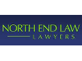 North End Law