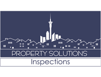 Property Solutions Inspections