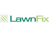LawnFix Tauranga