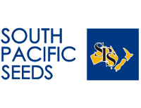 South Pacific Seeds (NZ) Ltd