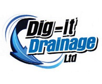 Dig-it-Drainage Limited