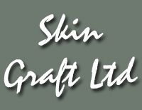 Skin Graft Ltd