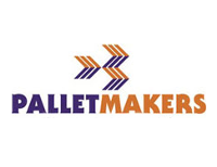 Palletmakers South Island Limited