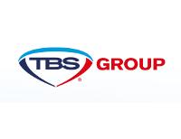 TBS Farnsworth Ltd.