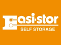 Easi-Stor Self Storage