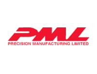 Precision Manufacturing Ltd