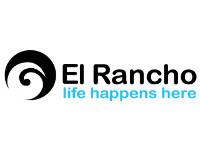 El Rancho Holiday Park