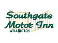 [Southgate Motor Inn]