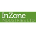 InZone Industries Ltd